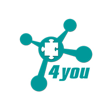 Science4you -  Club