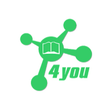 Science4you - Ebooks