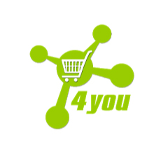 Science4you - Store