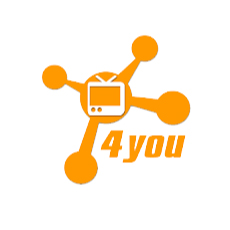 Science4you -  TV